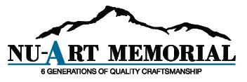 Nu-Art Memorial